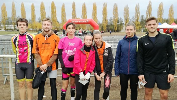L'Association sportive et l'UNSS