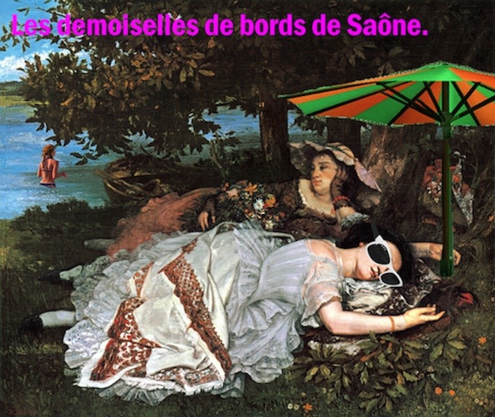 14-Les-demoiselles-de-bord-de-saone