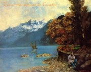 19-Courbet-Mathilde