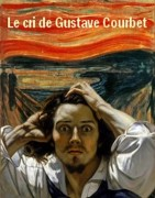 3-Mix-Courbet-Lea-Jerome